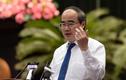 Thủ tướng đồng ý TPHCM chuyển 26.000ha đất nông nghiệp sang dịch vụ