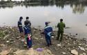Bất thường hai thi thể nam giới trôi trên sông Sài Gòn