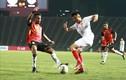 Giải U22 Đông Nam Á 2019: Việt Nam thắng giòn giã Timor Leste 4-0