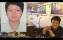 2 thi thể vùi trong bê tông: Phạm Thị Thiên Hà chủ mưu giết người