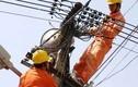 Sự cố lưới điện 35 kV trạm biến áp 110kV Văn Điển