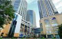 Vinamilk lọt Top 100 doanh nghiệp hàng đầu ASEAN