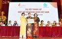 6 nữ tướng đứng đầu Hiệp hội Nữ doanh nhân Việt Nam