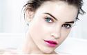 Chăm sóc da mặt toàn diện với vitamin E