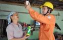 EVN HANOI triển khai nhiều hoạt động trong tháng tri ân khách hàng