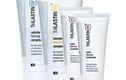 TriLASTIN làm giảm các vết rạn da sau sinh