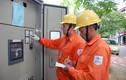 Công ty Điện lực Hoàng Mai trả lời việc tiền điện tăng bất thường