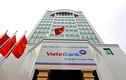 VietinBank tiếp tục tăng hạng trong Forbes Global 2000
