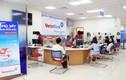 Rinh quà cùng 6 chi nhánh mới ra mắt của VietinBank