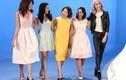 Mỹ Linh tặng 1.020 quà làm đẹp cho nữ giới