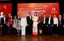 Quỹ Vì tầm vóc Việt tiếp sức ngày Chủ Nhật đỏ