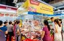 Vinmart hỗ trợ hộ nuôi heo, bán hàng không lợi nhuận