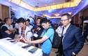 Kỷ nguyên mới của điện thoại thông minh Nokia