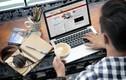 Internet tại Việt Nam đã đáp ứng đủ cho nhu cầu người dùng?