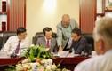 FLC đàm phán với Boeing để mua 15 máy bay cho Bamboo Airways