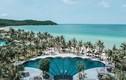 Spa tại JW Marriott Phu Quoc Emerald Bay: Nổi bật nhất ĐNA