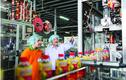 Góc nhìn của thế giới về doanh nghiệp tư nhân Việt