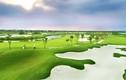"""Vinpearl Golf Premium Open 2017: Ra mắt """"Vinpearl Golf Premium Membership"""""""