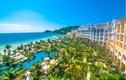 Tập đoàn Sun Group mời U23 Việt Nam nghỉ dưỡng tại JW Marriott Phu Quoc Emerald Bay