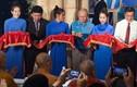 U23 Việt Nam nhận 1 tỷ đồng và voucher nghỉ dưỡng tại JW Marriott Phu Quoc Emerald Bay