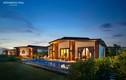 Những yếu tố tạo nên giá trị của khu nghỉ dưỡng Mövenpick Resort Cam Ranh