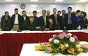 Bệnh viện Phụ sản Trung ương triển khai hợp tác với Vinmec Hạ Long