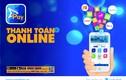 Thanh toán cước nhanh chóng và an toàn với VNPT Pay