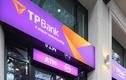 Ngày 3/4, TPBank chốt quyền họp ĐHCĐ thường niên