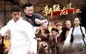 Diễn viên của Tân Mãnh Long Quá Giang: Họ là ai?