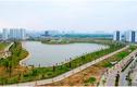 Tập đoàn Mường Thanh hồi sinh thần kỳ Khu đô thị Thanh Hà