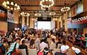 Techcombank Ironman 70.3 Vietnam 2018: Cùng nhau vượt trội hơn mỗi ngày