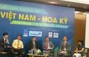 NutiFood tại Diễn đàn thương mại Việt – Mỹ: Phải tìm hiểu kỹ thị trường!