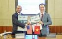 Reuters: Bamboo Airways mua 20 máy bay Boeing 787-9 Dreamline