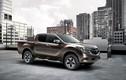 Những trang bị nổi bật trên Mazda BT-50 mới sắp ra mắt