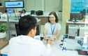 VietinBank ưu đãi lãi suất cho vay khách hàng cá nhân và doanh nghiệp nhỏ
