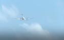 Cảng hàng không quốc tế Vân Đồn được thi công thần tốc như thế nào?