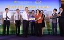 Vietnam Airlines và Vinamilk hợp tác cùng phát triển thương hiệu