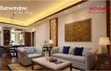 Mövenpick Resort Cam Ranh - khu nghỉ dưỡng hạng sang cho giới nhà giàu
