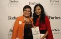 ForbesBooks ra mắt cuốn sách đầu tiên của một doanh nhân Việt tại Mỹ