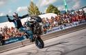Sự kiện BMW Joyfest & BMW Motorrad Day lần đầu tiên tổ chức tại Việt Nam