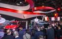 """VinFast được vinh danh """"ngôi sao mới"""" của ngành ô tô thế giới"""