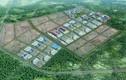 Tập đoàn FLC làm rõ thông tin về dự án Khu công nghiệp Hoàng Long