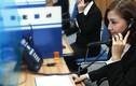 Ngành điện Thủ đô áp dụng trí tuệ nhân tạo trong chăm sóc khách hàng