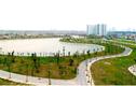Khách hàng nói gì về dự án Mường Thanh -Thanh Hà