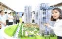 Bất động sản quận Thanh Xuân bừng sáng dịp cuối năm