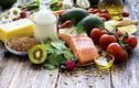 Làm sao bổ sung đủ dinh dưỡng khi bé không thích ăn?