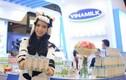 Sản phẩm của Vinamilk ra mắt người tiêu dùng tại CIIE 2018 Thượng Hải