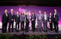 T&T Group cùng YCH trao biên bản ghi nhớ thành lập Trung tâm tăng trưởng thông minh