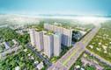 Tại sao nên sớm mua nhà sang gần đô thị lõi?