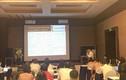 Vingroup đầu tư 4,5 triệu USD nghiên cứu giải mã Gen người Việt